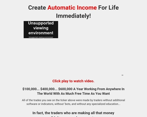 Trade Juice | Learn to Trade Forex | Tradeology