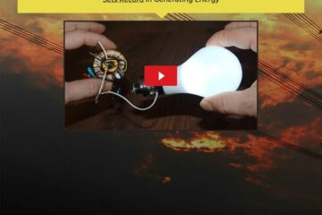 Magnifier Engine - Video